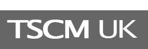TSCM UK